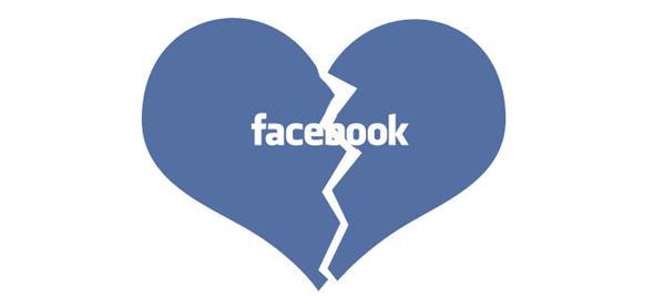 Most popular social networks of U.S. teens 2016