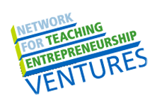 NFTE Ventures
