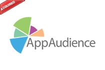 AppAudience